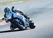 Suzuki Will Pay You To Bring Your GSX-R In For A Recall - image 777414