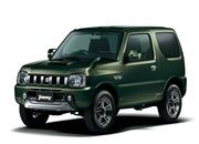 All-new Jimny to hit the market in 2019: - image 778547