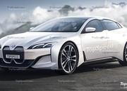 8 Fast Cars Coming In 2021 - image 778723
