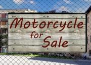 Do You Know How To Buy A Used Motorcycle? - image 778874