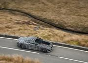 Confirmation of the BMW M850i has Come with the Promise of 523 Horsepower - image 778700