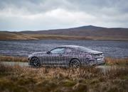 Confirmation of the BMW M850i has Come with the Promise of 523 Horsepower - image 778704