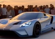 Donut Media Recounts The Epic Tale Of The Ford GT - image 778872