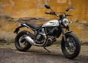 Top 10 Scramblers of 2018 - image 776517