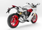 2017 - 2019 Ducati SuperSport / SuperSport S - image 777370