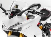 2017 - 2019 Ducati SuperSport / SuperSport S - image 777356