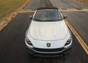 2018 Fiat 124 Spider Abarth - Driven - image 776605
