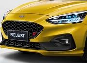 2019 Ford Focus ST - image 777977