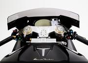 A motorcycle worth a $ 1 million is coming your way, and it is special - image 777827