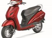 India becomes the top production base for Honda worldwide. - image 776565