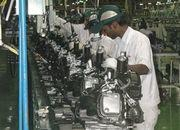 India becomes the top production base for Honda worldwide. - image 776568