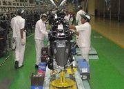 India becomes the top production base for Honda worldwide. - image 776569