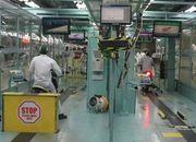 India becomes the top production base for Honda worldwide. - image 776570