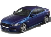 Jaguar Kills Off the XE S, XF S, and the V-6 That Powers Them, Possibly Opening The Door For An Ingenium Inline-Six - image 778745