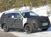 Scoop: All We Know About The Kia Telluride - image 776409