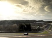 Can The Porsche 919 Evo Actually Destroy The Nurburgring's 35-Year Old Lap Record? - image 776832