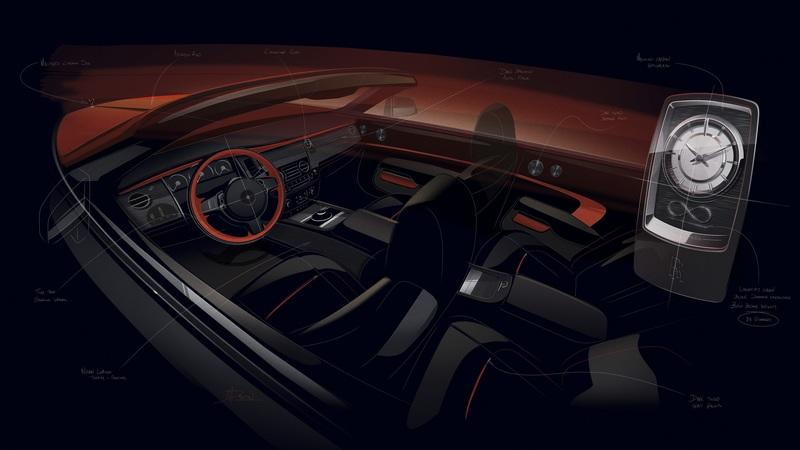 Rolls Royce's New Adamas Collection Proves That There's No Substitute for Premium Luxury Interior - image 778359