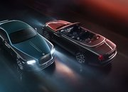 Rolls Royce's New Adamas Collection Proves That There's No Substitute for Premium Luxury - image 778357