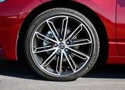 The Adaptive Suspension On The 2019 Toyota Avalon Works Wonders - image 778174