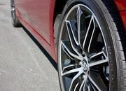 The Adaptive Suspension On The 2019 Toyota Avalon Works Wonders - image 778175