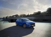 The New Ford Focus is Here, and It's Itching for a Shot at the Volkswagen Golf and Honda Civic - image 776847