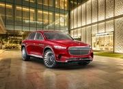 10 of the Ugliest Concept Cars from 2018 - image 778320