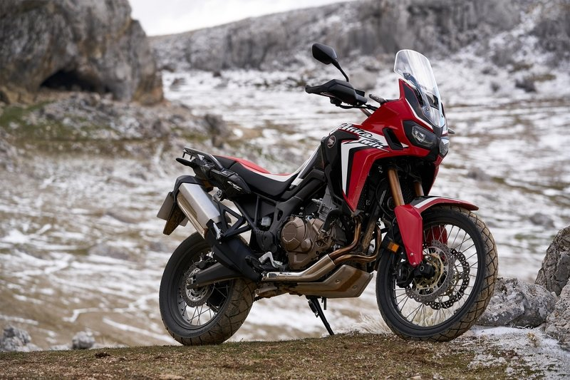 39 honda adventure roads 39 brings africa twin to south africa top speed. Black Bedroom Furniture Sets. Home Design Ideas