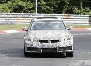 Thanks to BMW's S58 Engine, the 2020 BMW M3 Could Offer As Much as 480 Horsepower in Base Form - image 780623