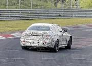 Thanks to BMW's S58 Engine, the 2020 BMW M3 Could Offer As Much as 480 Horsepower in Base Form - image 780624