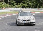 Thanks to BMW's S58 Engine, the 2020 BMW M3 Could Offer As Much as 480 Horsepower in Base Form - image 780625
