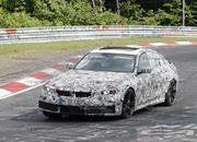 Thanks to BMW's S58 Engine, the 2020 BMW M3 Could Offer As Much as 480 Horsepower in Base Form - image 780626