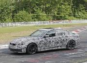 Thanks to BMW's S58 Engine, the 2020 BMW M3 Could Offer As Much as 480 Horsepower in Base Form - image 780628