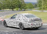 Thanks to BMW's S58 Engine, the 2020 BMW M3 Could Offer As Much as 480 Horsepower in Base Form - image 780631