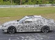 Thanks to BMW's S58 Engine, the 2020 BMW M3 Could Offer As Much as 480 Horsepower in Base Form - image 780616