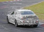 Thanks to BMW's S58 Engine, the 2020 BMW M3 Could Offer As Much as 480 Horsepower in Base Form - image 780618