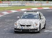 Thanks to BMW's S58 Engine, the 2020 BMW M3 Could Offer As Much as 480 Horsepower in Base Form - image 780614