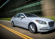 All Hyundai Dealerships Will Be Eligible to Sell Genesis Vehicles After All - image 779486