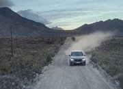 Why the BMW X5 Will Debut at the Paris Motor Show - image 781251
