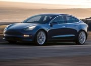 An Over-The-Air Update Was All it Took For The Tesla Model 3 To Get Consumer Reports' Approval - image 781170