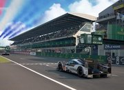 Finally: One of the World's Greatest Race Tracks is Now Available on Gran Turismo Sport - image 781805