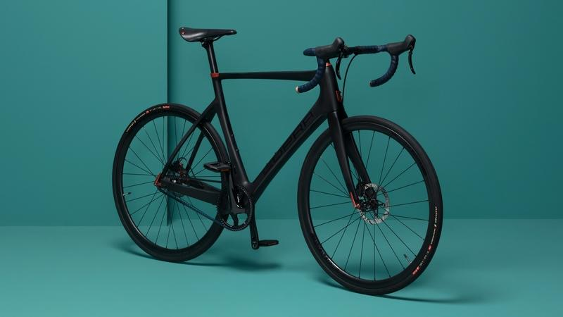 If You Can't Afford the New Cupra Ateca, You Could Go For This Cupra Bicycle Instead