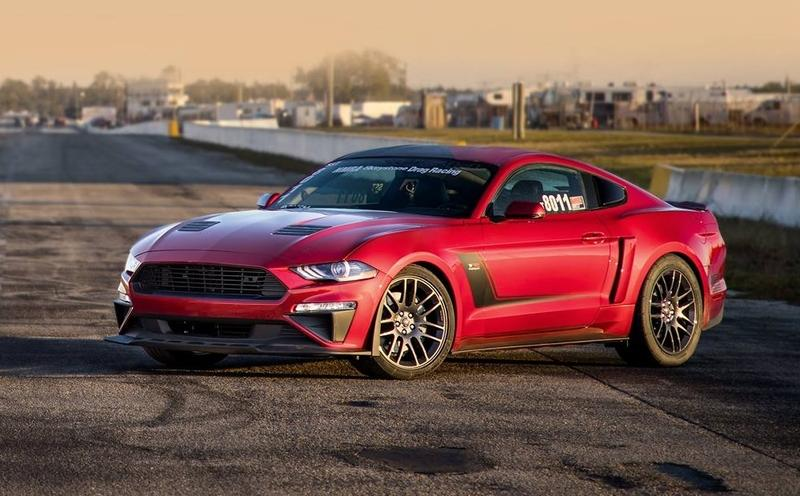 Ford Mustang Photos , Pictures (Pics), Wallpapers | Top Speed