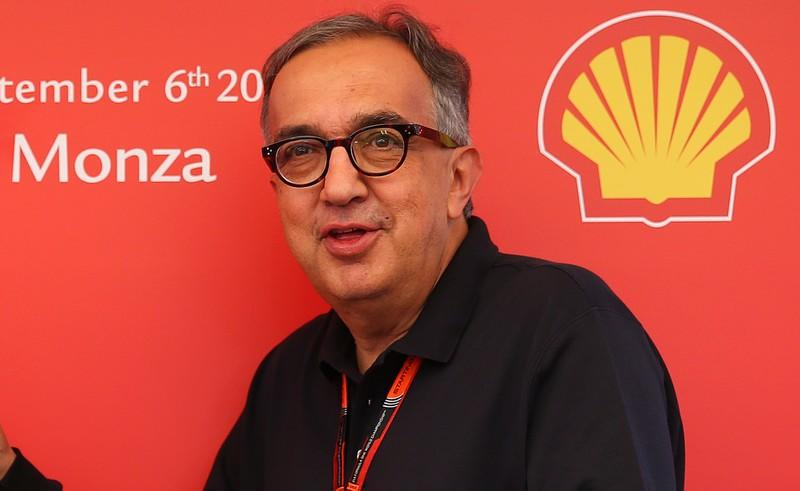 Sergio Marchionne May Kill Off Chrysler, Remove Fiat from the U.S. Market