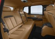 Spec your own Rolls-Royce Cullinan in the fanciest online configurator ever! - image 781703