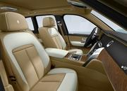 Spec your own Rolls-Royce Cullinan in the fanciest online configurator ever! - image 781674