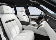 Spec your own Rolls-Royce Cullinan in the fanciest online configurator ever! - image 781737