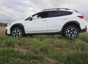 2018 Subaru Crosstrek - Driven - image 779878