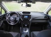 2018 Subaru Crosstrek - Driven - image 779879