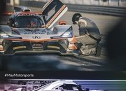 2018 Six Hours of Spa-Francorchamps - Race Report - image 779594