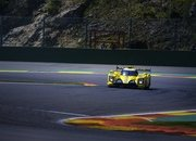 2018 Six Hours of Spa-Francorchamps - Race Report - image 779586